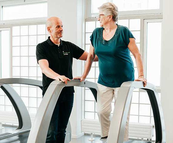 Fysiotherapie-de-Bleek-Content-Etalage