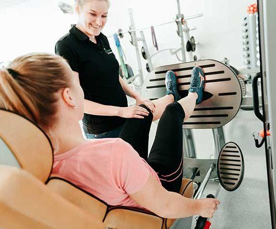 Fysiotherapie-de-Bleek-Content-Medisch