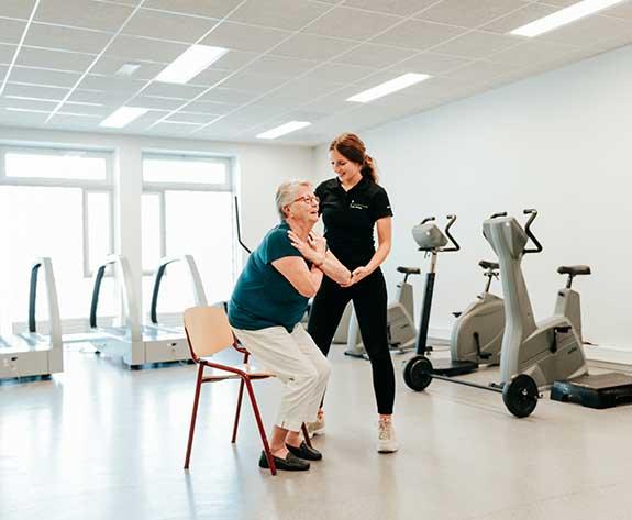 Fysiotherapie-de-Bleek-Content-Neurologisch