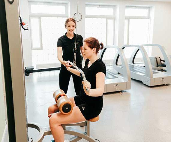 Fysiotherapie-de-Bleek-Content-Oncologie