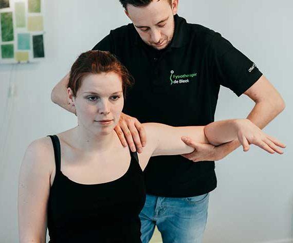 Fysiotherapie-de-Bleek-Content-Schouder