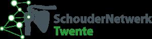 Schoudernetwerk Twente
