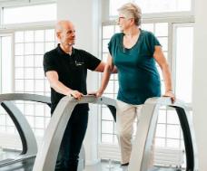 Fysiotherapie-de-Bleek-Content-Etalage-228x189