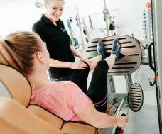 Fysiotherapie-de-Bleek-Content-Medisch-228x189