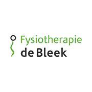 Fysiotherapie de Bleek